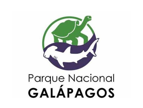 galapagos islands entrance fee